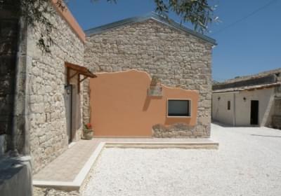 Casa Vacanze Michelica